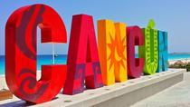 Cancun Shopping Tour, Cancun, Shopping Tours