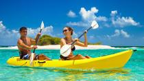 Kayak and Paddleboard Rental in Coconut Grove, Miami, Kayaking & Canoeing