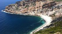 Arrábida Small Group Tour from Lisbon, Lisbon, Full-day Tours