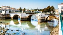 Eastern Algarve Small Group Day Trip to Castro Marim, Tavira and Faro, Portimao, Day Trips