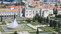 Lisbon Small-Group Super Saver: 2-Day City Tour and Fado show with dinner, Lisbon, Super Savers