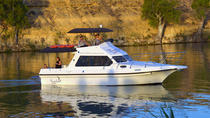 Delightful Murray River Cruises including Lunch, South Australia, Day Cruises