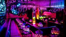 Belgrade Nightlife Experience