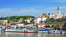 Belgrade river cruise, Belgrade, Private Sightseeing Tours