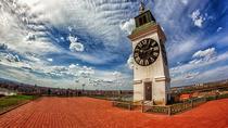 Discover Vojvodina, Belgrade, Cultural Tours