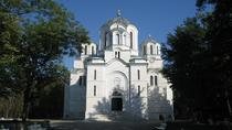 Excursion to Oplenac and Topola, Belgrade, Day Trips