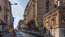 Sense of Dorcol, Belgrade, Cultural Tours