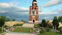 Viaje a Zemun, Belgrade, Private Sightseeing Tours