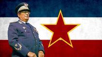Yugoslavian tour, Belgrade, Attraction Tickets