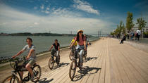 Lisbon Electric Bike Rental, Lisbon, Bike & Mountain Bike Tours