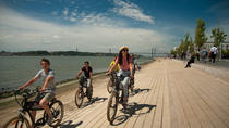 Lisbon Independent Electric Bike Tour and Rental, Lisbon, Bike & Mountain Bike Tours