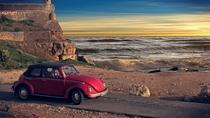 Private Tour: Lissabon und Sintra Sightseeing-Tour im Cabrio Käfer, Lisbon, Private ...
