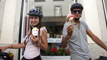 Small-Group Lisbon Sightseeing Tour by Segway with Food Tastings, Lisbon