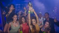 Las Vegas Bar and Nightclub Crawl, Las Vegas, Bar, Club & Pub Tours