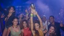 Miami Beach Nightclub Crawl, Miami, Nightlife