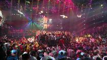 Tour VIP dei nightclub di Playa del Carmen, Playa del Carmen, Bar, Club & Pub Tours