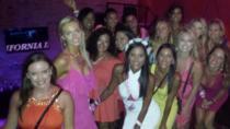 VIP Nightclub Tour in Los Cabos, Los Cabos, Bar, Club & Pub Tours