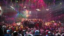 VIP Nightclub Tour in Playa del Carmen, Playa del Carmen