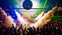 VIP Nightclub Tour in Puerto Vallarta, Puerto Vallarta, Bar, Club & Pub Tours