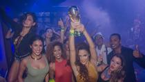 VIP Nightclub Tour in Puerto Vallarta, Puerto Vallarta, Food Tours