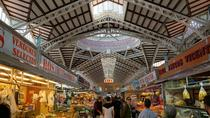 Valencia Market Experience and Foodie Small Group Walking Tour, Valencia, Food Tours