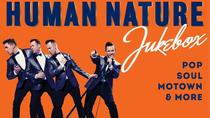 Human Nature: Jukebox at The Venetian Las Vegas, Las Vegas, Dining Experiences