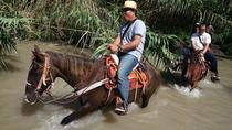 Customized Full Day Riding Tour to La Huerta, San Miguel de Allende, 4WD, ATV & Off-Road Tours
