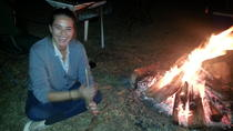 Overnight Camping with Trail Riding Tours in San Miguel de Allende, San Miguel de Allende, Hiking &...