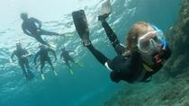 Une journée snorkeling, Gran Canaria, Day Trips