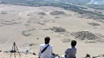 Caral Full Day Classic - La più antica civiltà in America, Lima, Private Sightseeing Tours