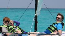 Hobie Cat in Cancun, Cancun, Other Water Sports