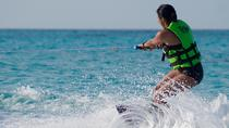 Wakeboard in Cancun, Cancun, Other Water Sports