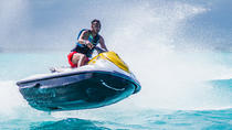 WaveRunners in Cancun, Cancun, Other Water Sports