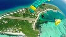 Skydive Fiji Extreme 12000ft Tandem Jump, Denarau Island, Adrenaline & Extreme
