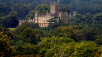 Small-Group 'Downton Abbey' and Highclere Castle Tour from London, London, Movie & TV Tours