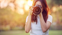 Private Photo Tour: One or Two People, Portland, Photography Tours