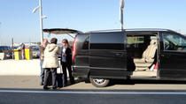 Brussels Transfer: Central Brussels or Brussels Airport to Brussels Cruise Port , Brussels, Port ...