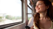 Private Departure Transfer: Bruges Hotels to Brussels Gare du Midi Railway Station