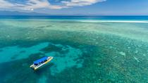 Ocean Safari Great Barrier Reef Experience in Cape Tribulation, Cape Tribulation, Day Cruises