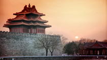 3-Day Private Tour of Xi'an and Beijing from Shanghai by Air, Shanghai, Private Sightseeing Tours