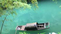 Best of Yangshuo-Scenery,Culture and Foodie Experience, Guilin, Food Tours