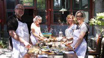 Experience Beijing: Chinese Cooking Class and Market Tour, Beijing, Dining Experiences