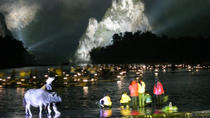 Impression Sanjie Liu Show with Private Transfer from Yangshuo, Yangshuo, Private Day Trips