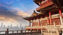 Private 3-Day Classic Northern China Tour: Xi'an and Beijing from Guangzhou by Air, Guangzhou