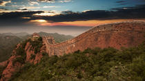 Private Beijing Day Trip by Air from Guangzhou, Guangzhou, Private Day Trips