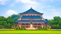 Private Tour: Best of Guangzhou City Sightseeing, Guangzhou, Full-day Tours