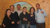 Beaujolais Golden Stones - Morning - From Lyon in small group tours, Lyon, Wine Tasting & Winery ...