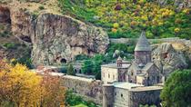 Garni and Geghard tour to Armenia, Yerevan, Cultural Tours