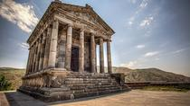 Private Tour to Garni Temple and Geghard Monastery from Yerevan, Yerevan, Private Sightseeing Tours