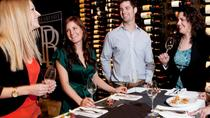 Fine Dining Dinner Tour in Whistler, Whistler, Ziplines